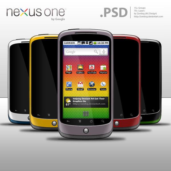nexusone1