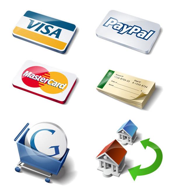 paymentmethodscreen