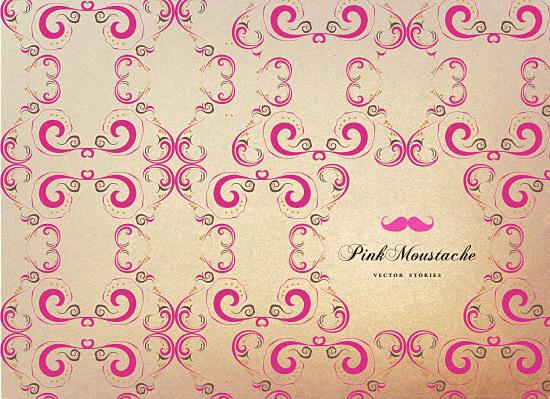 pinkornament1