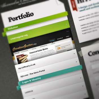 portfoliotrend