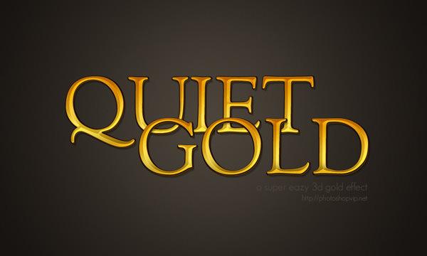 quietgold1