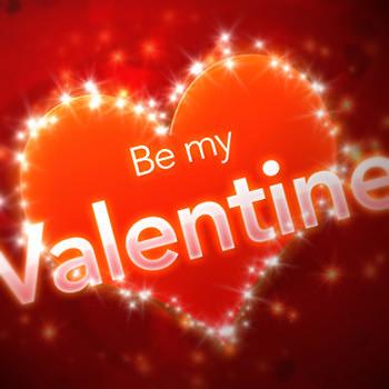 valentinesdayset