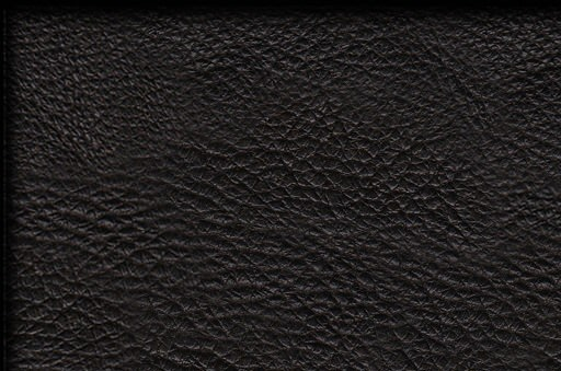 webtreats_black_leather_preview