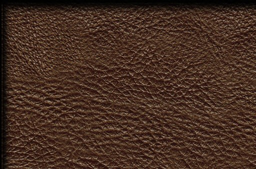 webtreats_brown_leather_preview