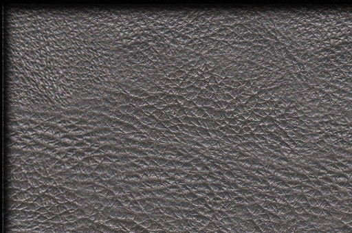 webtreats_grey_leather_preview