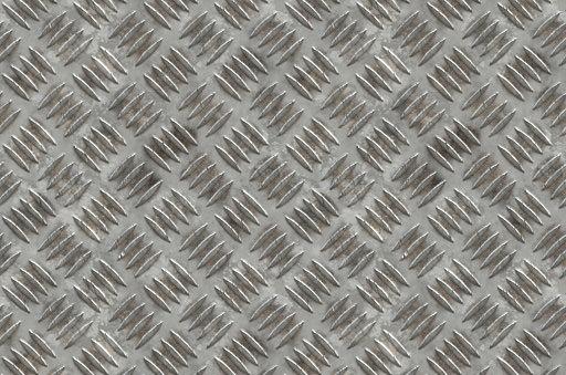 webtreats_metal_1-512px