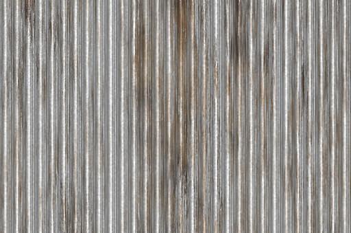 webtreats_metal_3-512px