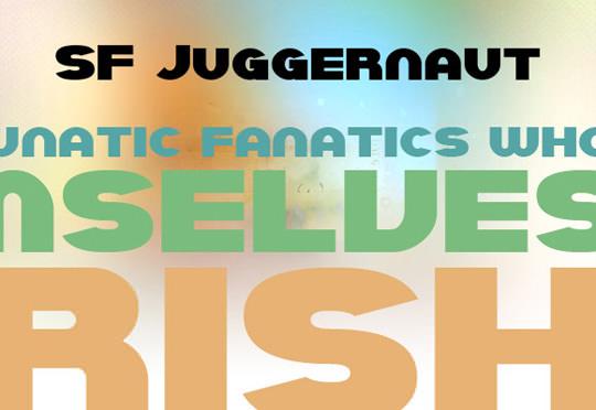 06-sf-juggernaut