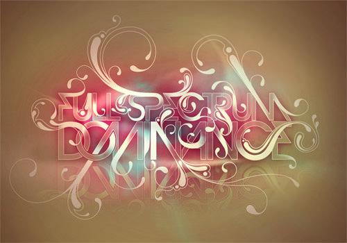 13-archive-typography