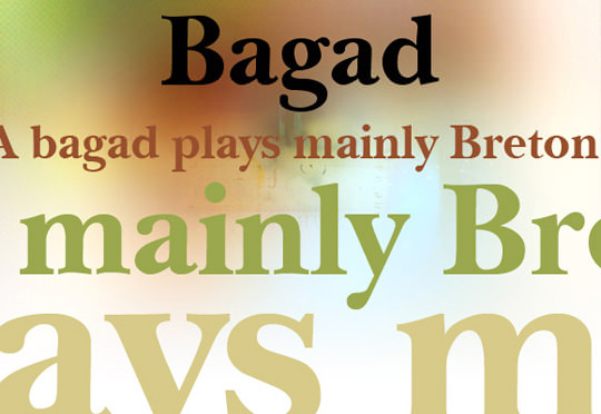 13-bagad-bold