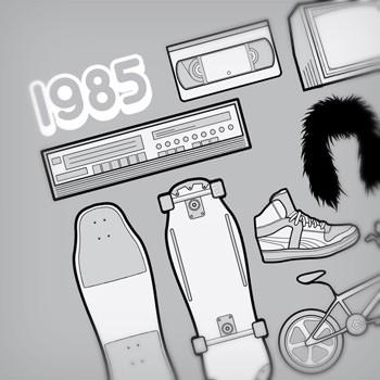 1985vector