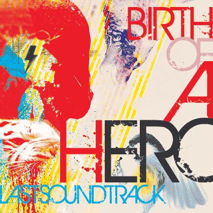 2-birth-of-a-hero