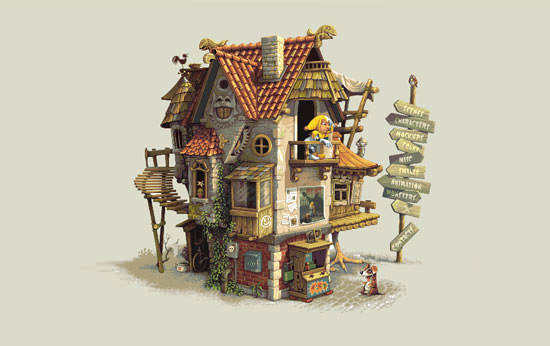 24-01_fools_house
