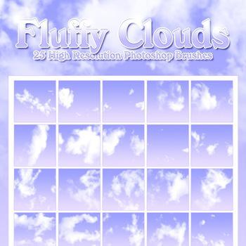 25fluffycloud