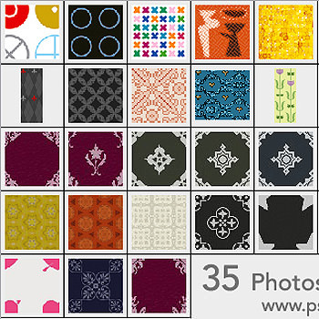 35colorfulpattern