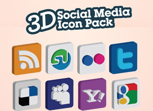 3d-social-media-icons-preview