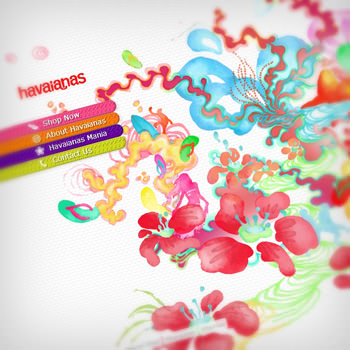 55colorfulwebsite