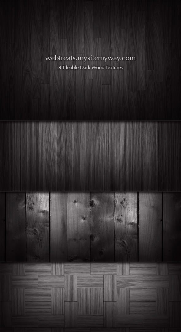 8-Tileable-Dark-Wood-Textures1