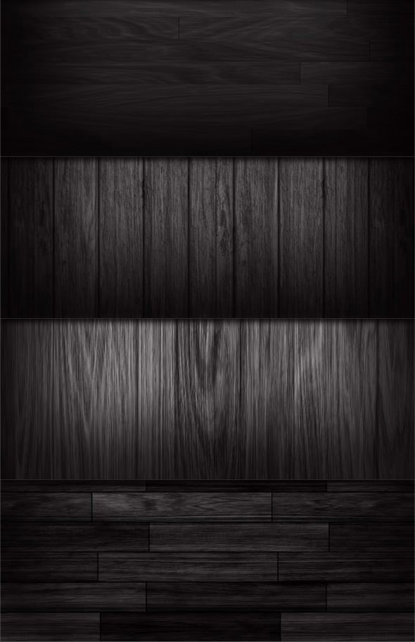 8-Tileable-Dark-Wood-Textures2