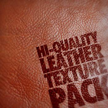 9leathertexture