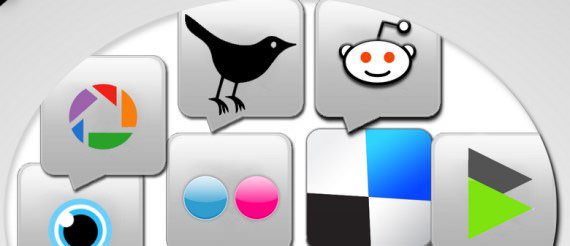 Elegant+icons+version2