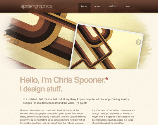 brown_designs_2