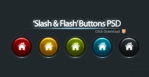 buttons-psd