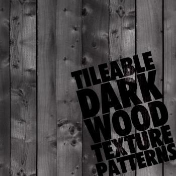 darkwoodpattern