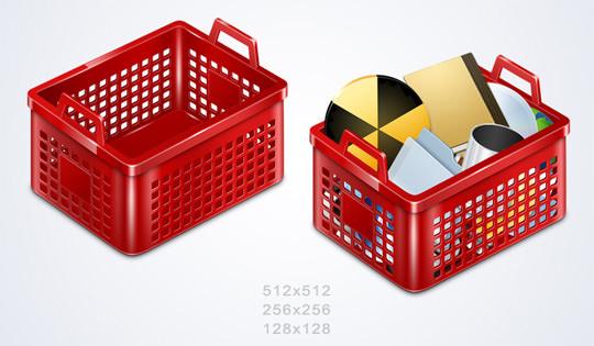 ecommerce_icons_11