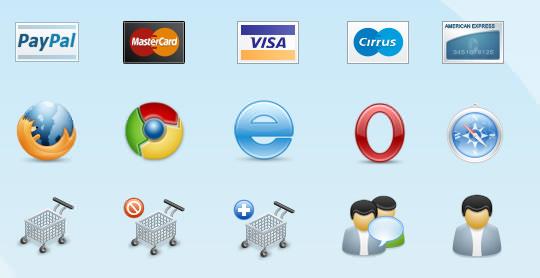 ecommerce_icons_7