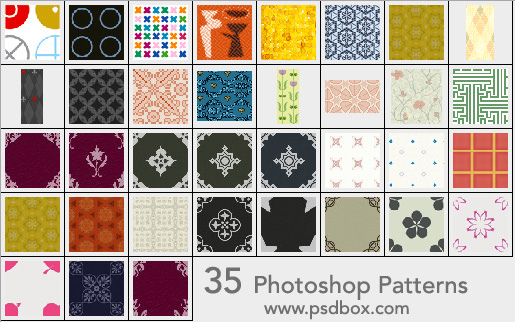 fabric_patterns