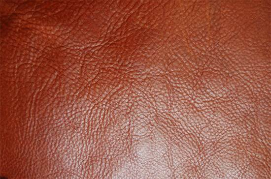 leather_01_preview