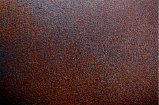 leather_03_preview