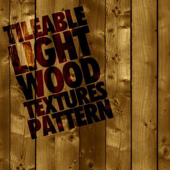 lightwoodpattern