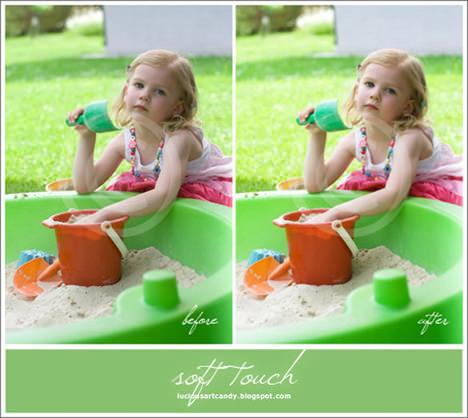 photo_editing_action03