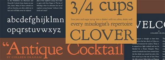 vintage_fonts_14