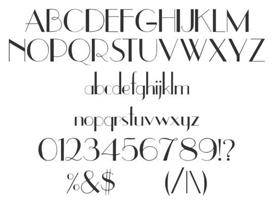 vintage_fonts_18