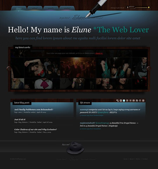 webdesign_tutorials_16