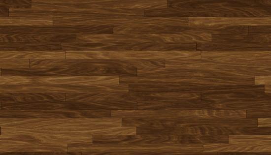 webtreats_light_wood4
