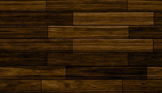 webtreats_light_wood7