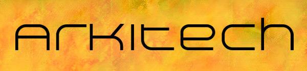 02-arkitech