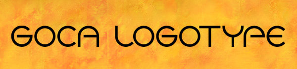 03-goca-logotype-beta