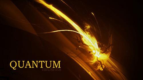 2-quantum-brush