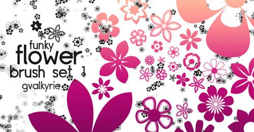3-flower-brush-set