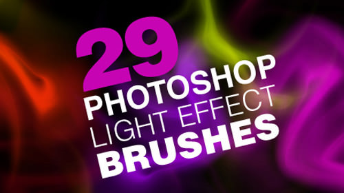 3-high-res-light-brush