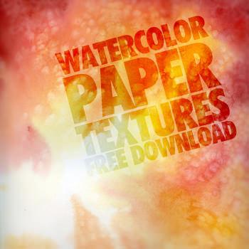 5watercolorpapertexture