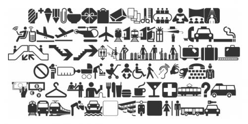 dingbat-fonts-3-500x251