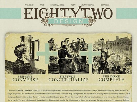 eightytwodesign
