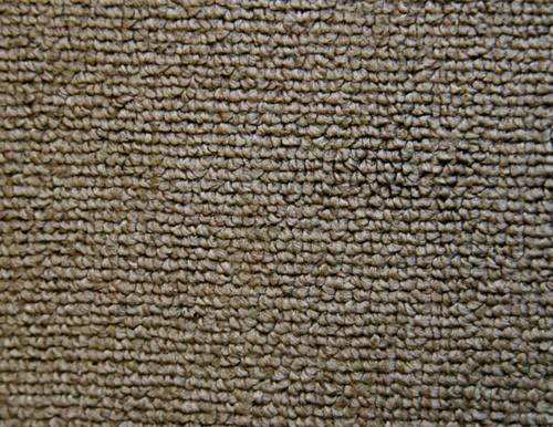 fudgegraphics-plain-fabric-01