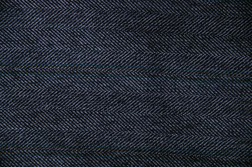fudgegraphics-plain-fabric-02